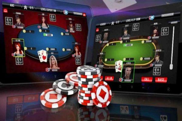 Inilah Saran Bermain Poker Online Atau Bahkan Offline