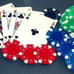 5 Alasan Harus Memilih Poker Online Uang Asli Daripada Turnamen