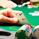 Bagaimana Cara Mengukur Keahlian Bermain Poker Anda?