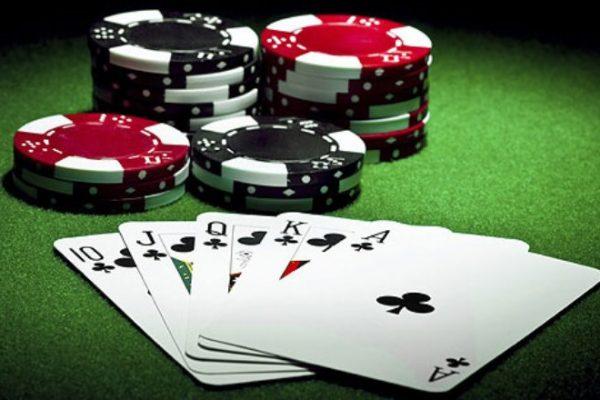 Tips Membangun Bankroll Poker Dengan Gratis