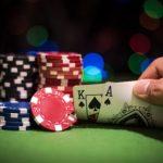 Tips Menyelamatkan Bankroll Poker Online Anda Supaya Tidak Rugi Besar