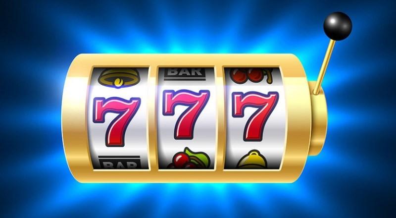 Cara Bermain Turnamen Slot