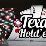 Cara Player Texas Hold'em Pemula Menang Besar yang Bisa Dicoba