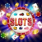 10 Tips Bermain Slot Online